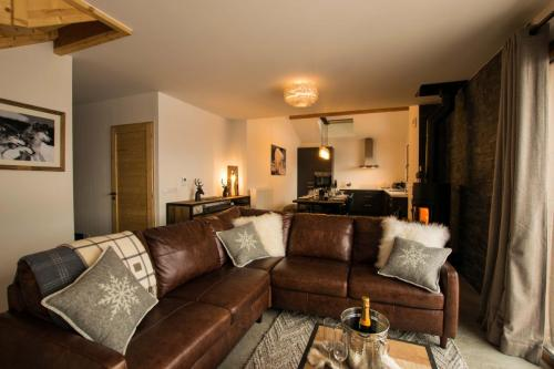 (11)Lounge3(l)