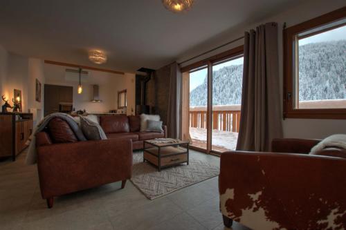 (12)Lounge4(l)