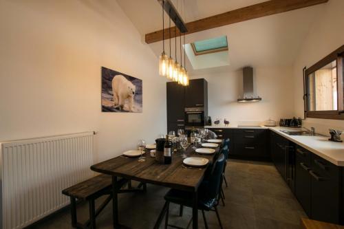 (15)Kitchen1(l)