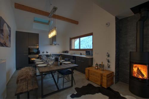 (16)Kitchen2(l)