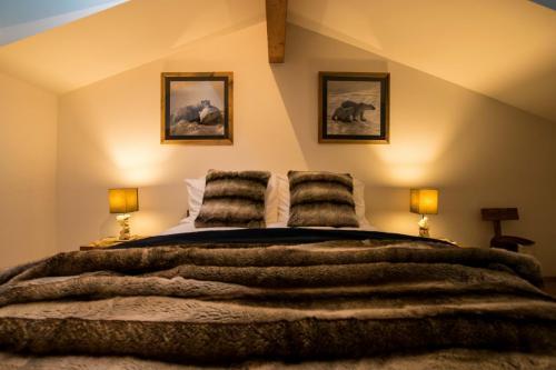 (2)Bed1c(l)