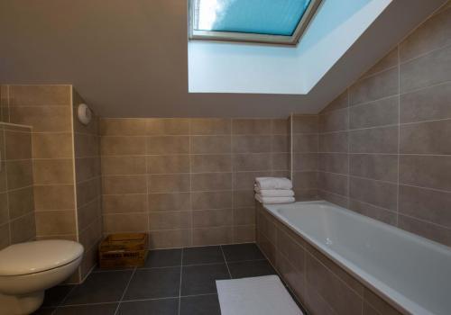 (8)Bath1c(l)