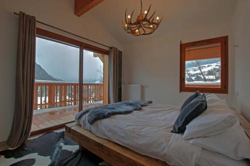 Main bedroom1(l)
