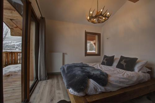 Main bedroom2(l)