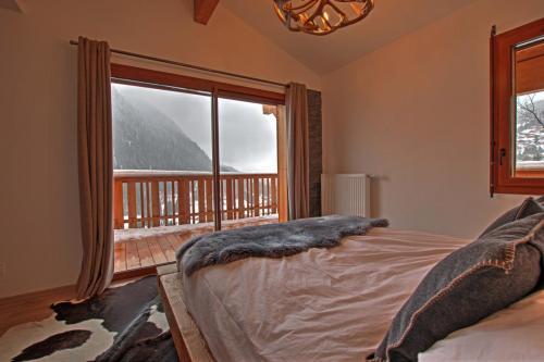 Main bedroom4(l)